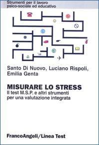 Misurare Lo Stress