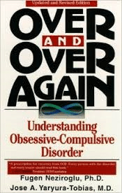 Over And Over Again – Understanding Obsessive-compulsive Disorder