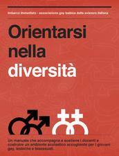 Orientarsi Nella Diversità