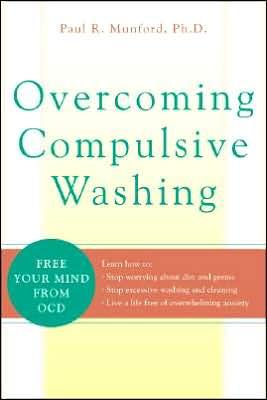 Overcoming Compulsive Washing