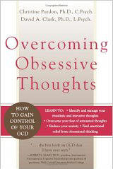 Overcoming Obsessive Thought