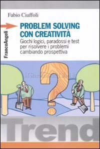 Problem Solving Con Creatività