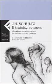 Quaderno Di Esercizi Per Il Training Autogeno