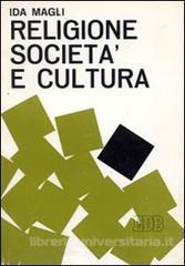 Religione Società E Culture