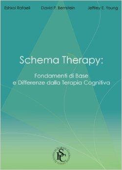 Schema Therapy, Fondamenti Di Base E Differenza Della Terapia Cognitiva