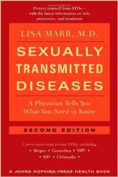 Sexually Transmitted Diseases – A Physician Tells You What You Need To Know