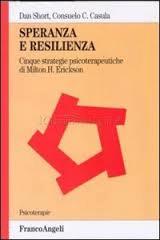 Speranza E Resilienza
