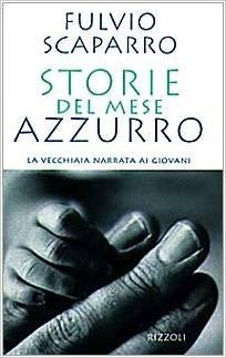 Storie Del Mese Azzurro