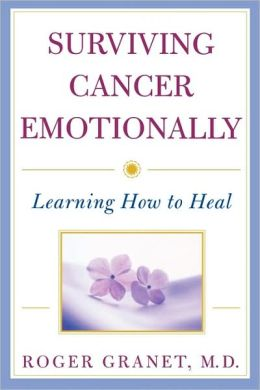 Surviving Cancer Emotionally