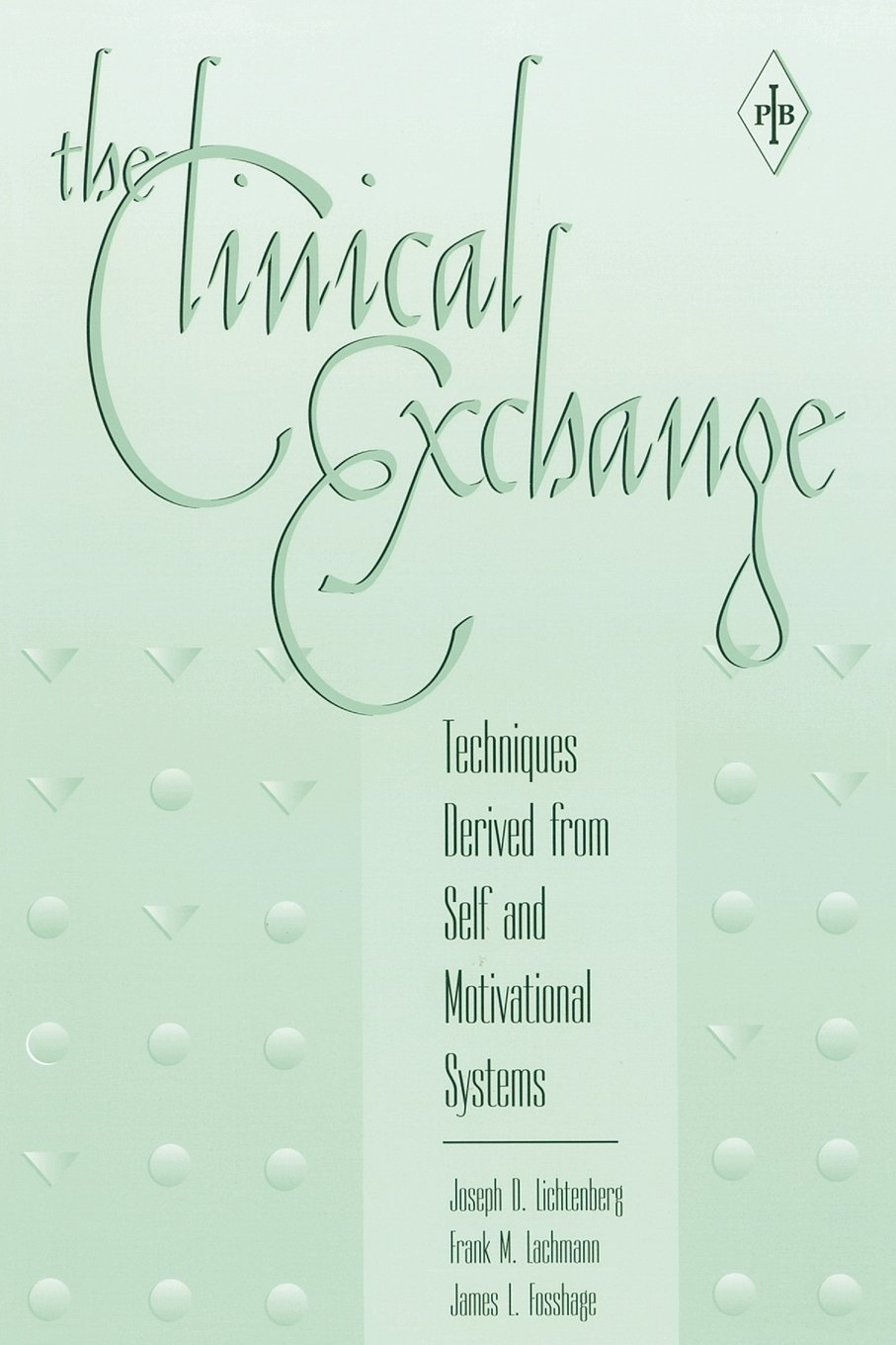 The Clinical Exchange