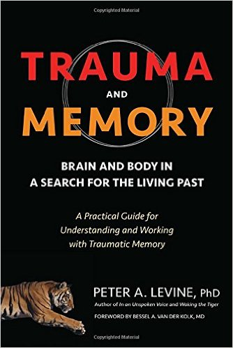 Trauma And Memory. Brain And Body In Search For The Living Past