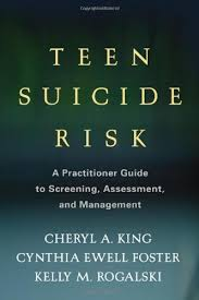 Teen Suicide Risk