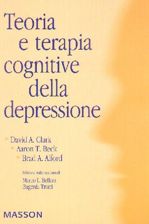 Teoria E Terapia Cognitive Della Depressione