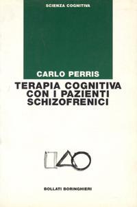 Terapia Cognitiva Con I Pazienti Schizofrenici