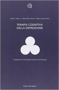 Terapia Cognitiva Della Depressione