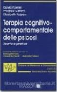 Terapia Cognitivo-comportamentale Delle Psicosi