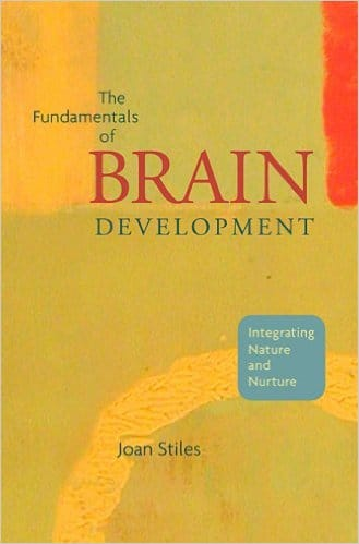 The Fundamentals Of Brain Development – Integrating Nature And Nurture