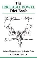 The Irritable Bowel Diet Book