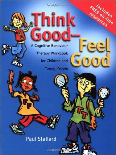 Think Good – Feel Good