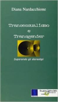 Transessualismo E Transgender