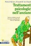 Trattamenti Psicologici Nell'anziano