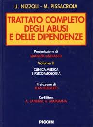 Trattato Completo Degli Abusi E Delle Dipendenze. Vol. Ii
