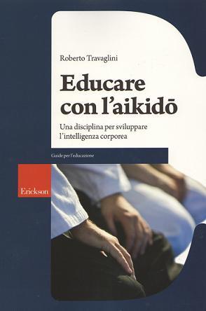 Educare Con L'aikidò