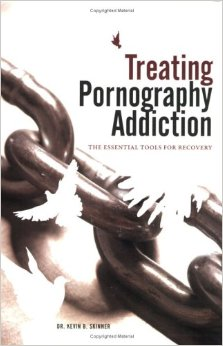 Treating Pornography Addiction: The Essential Tools For Recovery
