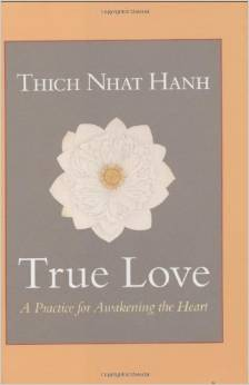 True Love – A Practice For Awakening The Heart