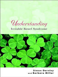Understanding Irritable Bowel Sindrome