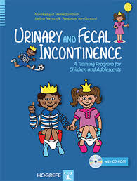 Urinary And Fecal Incontinence. A Training Program For Children And Adolescents