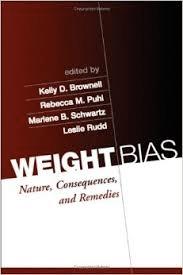 Weight Bias