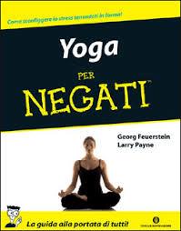 Yoga Per Negati