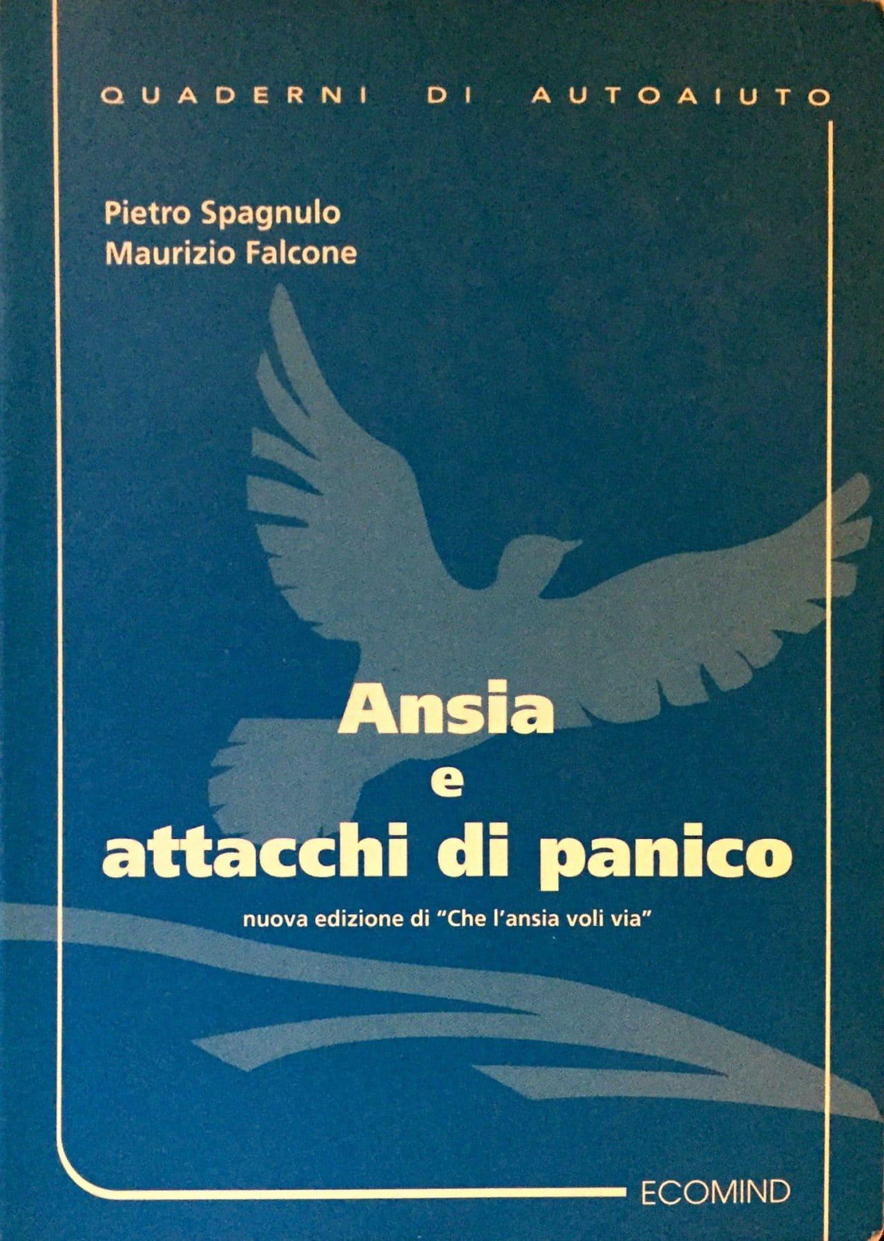 Ansia E Attacchi Di Panico