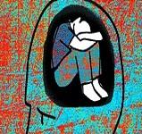 Lo Spettro Autistico: Conoscere E Comprendere La Neurodiversità