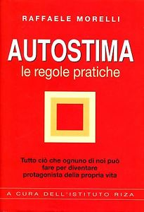 Autostima Le Regole Pratiche