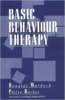 Basic Behaviour Therapy