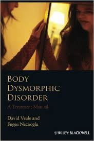 Body Dysmorphic Didorder