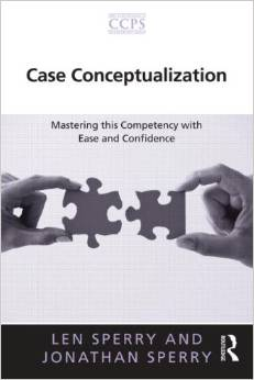 Case Conceptualization. Mastering This Competency With Ease And Confidence