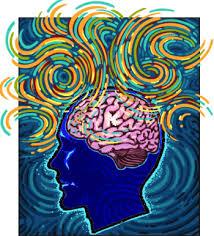 Memoria E Trauma. La Neurofiosiologia Dei Ricordi E Delle Memorie Traumatiche.