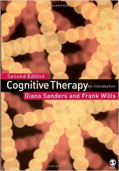 Cognitive Therapy- An Introduction