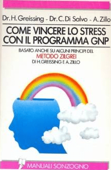 Come Vincere Lo Stress Con Il Programma Gnp