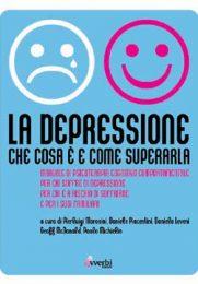 Depressione: Che Cos'è E Come Superarla