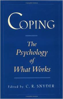 Coping The Psychology Of What Works