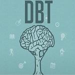 Da Psicologo A Psicologo: La Dialectical Behavior Therapy