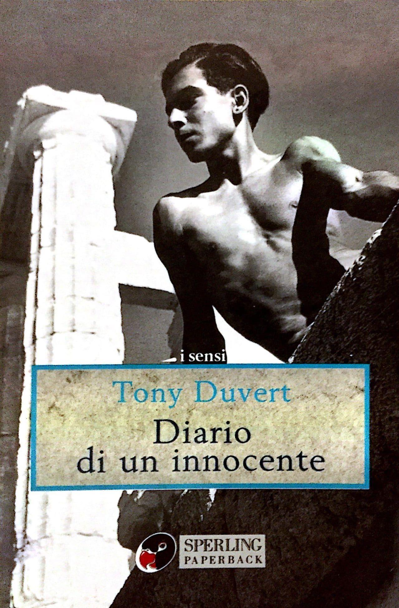 Diario Di Un Innocente