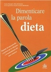 Dimenticare La Parola Dieta