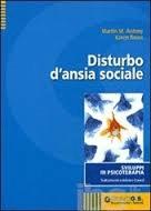 Disturbi D'ansia Sociale