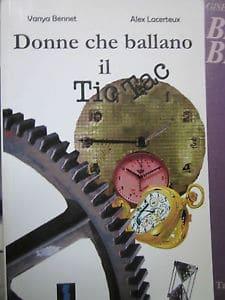 Donne Che Ballano Il Tic Tac