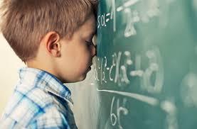 Disturbi Specifici Dell'Apprendimento: E Se Non Fosse Solo Una Problema Di Linguaggio?